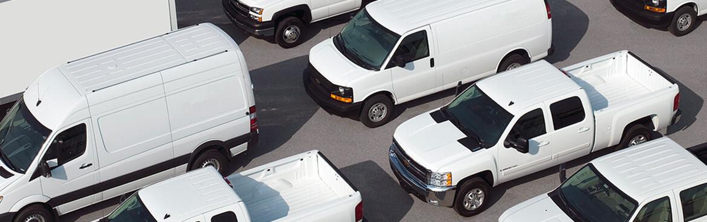1dc34067866b594 - Ortungssystem und Fuhrparkmanagement