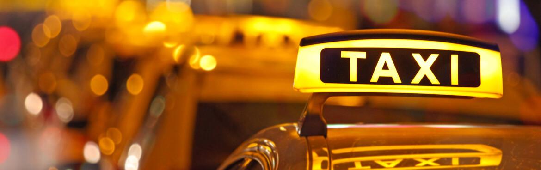 318099c40b8d4a6 - Taxi, Mietwagen und Logistik