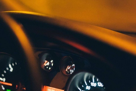 685ab194424a4cf 555x370 - GPS Ortung und Sektorspezifische Lösungen