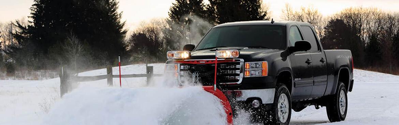 6d218504ef334eb - GPS Ortungsgerät für Winterdienste | Easytrack