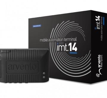 731842e85b0d10cd - GPS Tracker Pro-Set, für hohe Ansprüche | Easytrack
