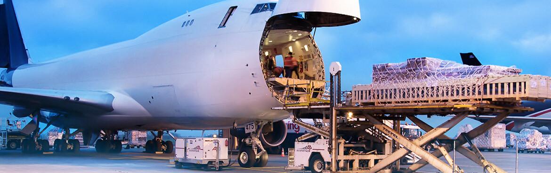 85a5b1e8cf22297 - GPS Tracker für Transportfirmen & Botendienst
