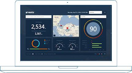 30f0b1ed74d233d - Preiswerte Einstieg für meistverwendete GPS Tracker Basis Set | Easytrack