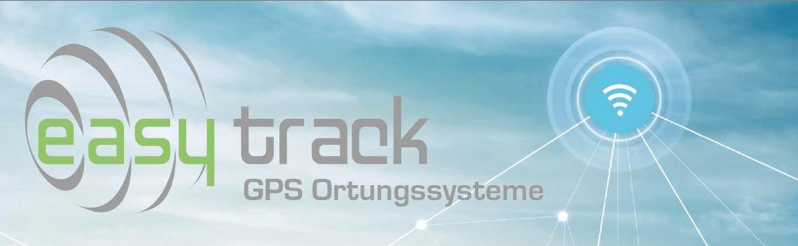 76514b878a6d259 - GPS Tracker, Fahrtenbuch & GPS Ortung | Easytrack GPS Ortungssysteme