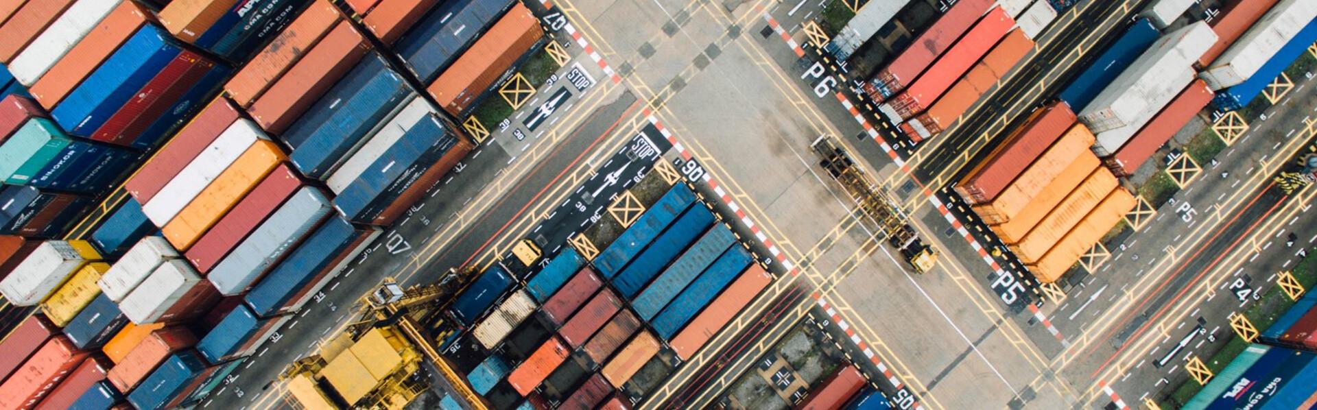 89f238f75fef2c6 - Ortungsgerät für Container | Arvento imt.54