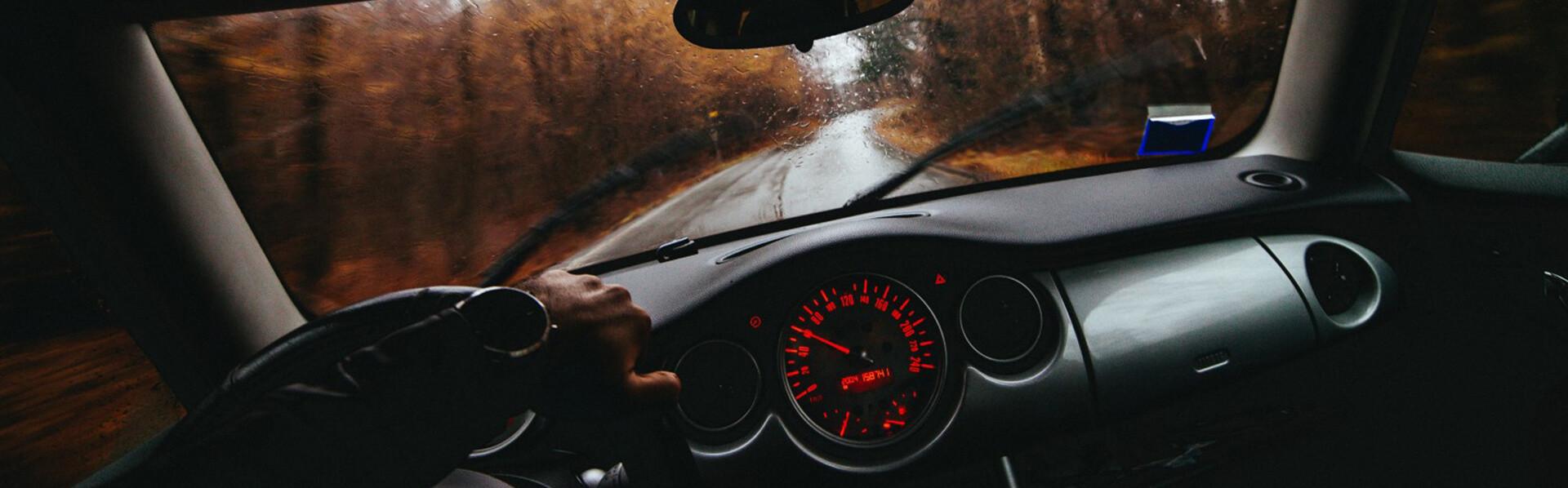 deca136ae665a95 - GPS Tracker - OBD2 Treyki Auto GPS Tracking-Set | Easytrack