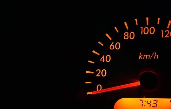 8bf98b40 a974 4e85 95b7 2c2ccf261efb 575x366 - GPS Fahrzeugortung | Easytrack