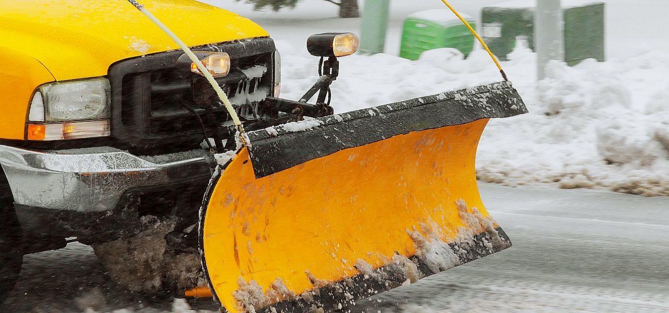 GPS Ortungsgerät für Winterdienste 1366x640 - GPS Ortungsgerät für Winterdienste | Easytrack
