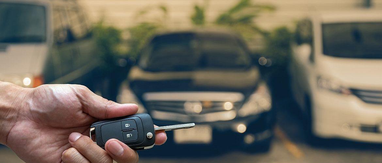 GPS Tracker für Autohäuser Vermietungen 1170x500 - GPS Tracker für Autohäuser, Vermietungen