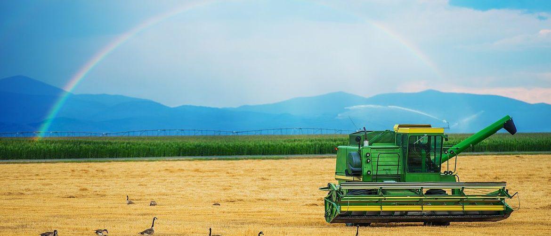GPS für Sicherheitsfirmen Gesundheit Notdienste 1 1170x500 - GPS Tracker für Land-, Agrar- & Forstwirtschaft