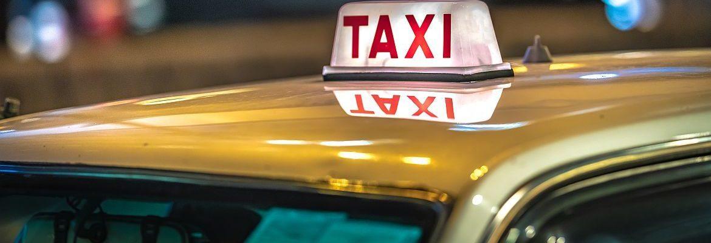 GPS für Taxi Mietwagen und Logistik 1170x400 - GPS für Taxi, Mietwagen und Logistik