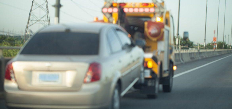 LIVE GPS Ortung und GPS Tracker 1170x550 - GPS Tracker und Ortung für Entsorgung-, Abfallwirtschaft