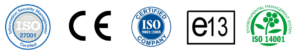 iso 300x53 - Arvento Mobile Systems