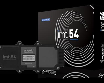 imt54 kutu cihaz 416x332 - GPS Tracker, Ortungsgeräte, Fahrtenbuchlösungen