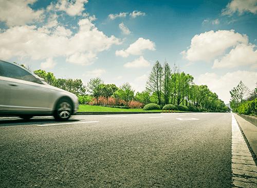 Eine neue Art des Fahrtenbuches mini - Blog für GPS Tracker, Ortung und Fahrtenbuch