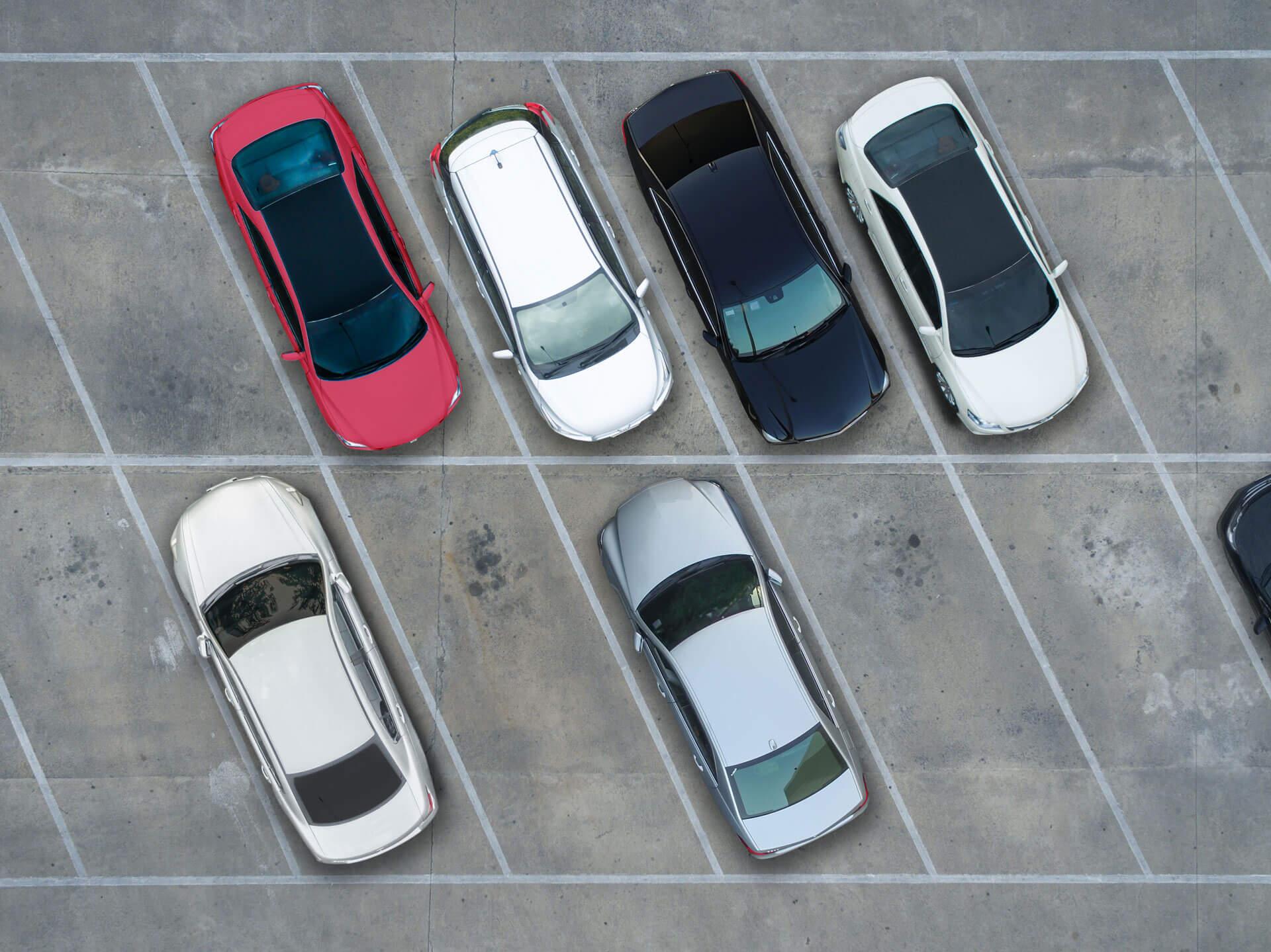 6W Frageregel im Fuhrpark und Flottenmanagement - 6W-Frageregel im Fuhrpark und Flottenmanagement