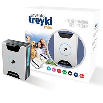Treyki Mini mockup 360x360 - GPS Tracker, Ortungsgeräte, Fahrtenbuchlösungen