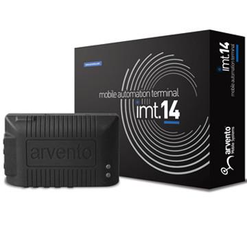 imt.14 360x360 - GPS Tracker, Ortungsgeräte, Fahrtenbuchlösungen