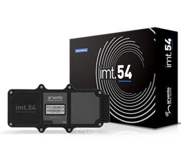imt.54 360x360 360x332 - GPS Tracker, Ortungsgeräte, Fahrtenbuchlösungen