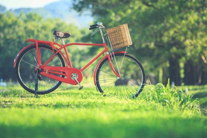 Sichern Sie Ihren Fahrradschuppen - Sichern Sie Ihren Fahrradschuppen