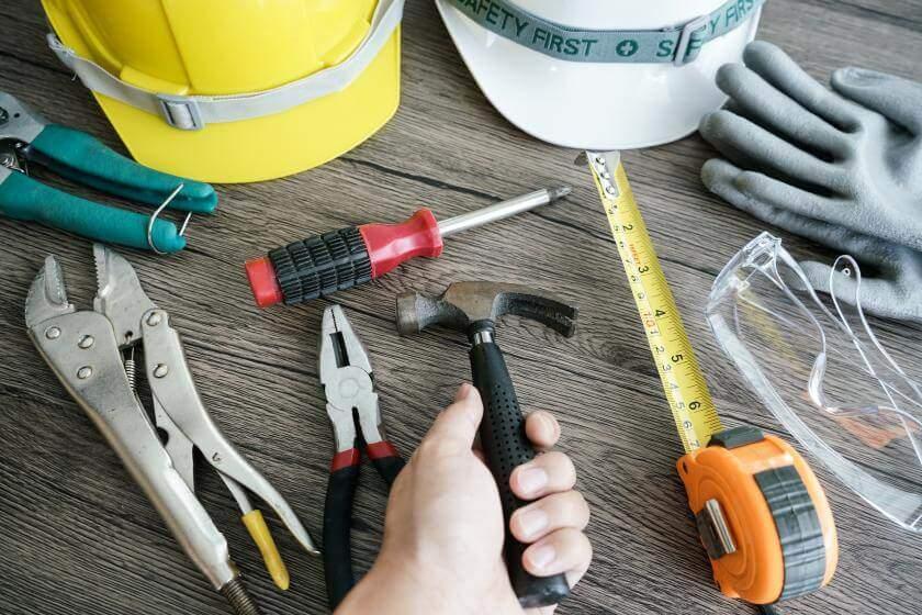 Verfolgung Ihrer Ausrüstung Was sind die grundlegenden Schritte - Verfolgung Ihrer Ausrüstung: Was sind die Schritte?