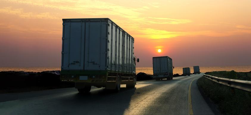 Die berüchtigten Vorteile von elektronischen Fahrtenbüchern für LKWs - Die Vorteile von elektronischen Fahrtenbüchern für LKWs