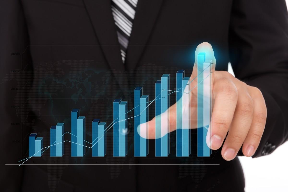 Die wichtigsten Vorteile die Unternehmen mit dem GPS Tracking erzielen können - Die wichtigsten Vorteile die Unternehmen mit dem GPS Tracking erzielen können