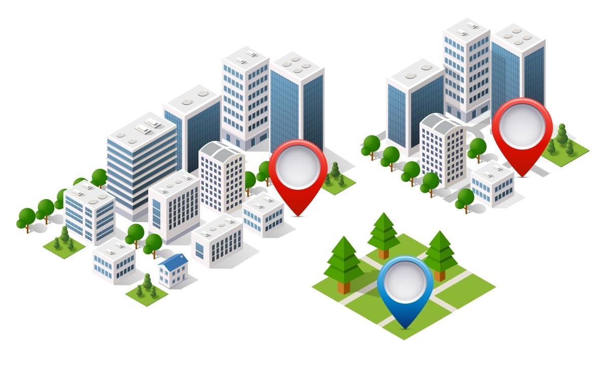 Verwenden eines GPS Tracker für Ihr Unternehmen Alles was Sie wissen müssen - Verwenden eines GPS Tracker für Ihr Unternehmen