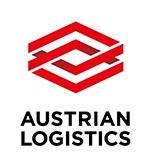 austrian logistics - GPS Tracker, Fahrtenbuch & GPS Ortung | Easytrack GPS Ortungssysteme