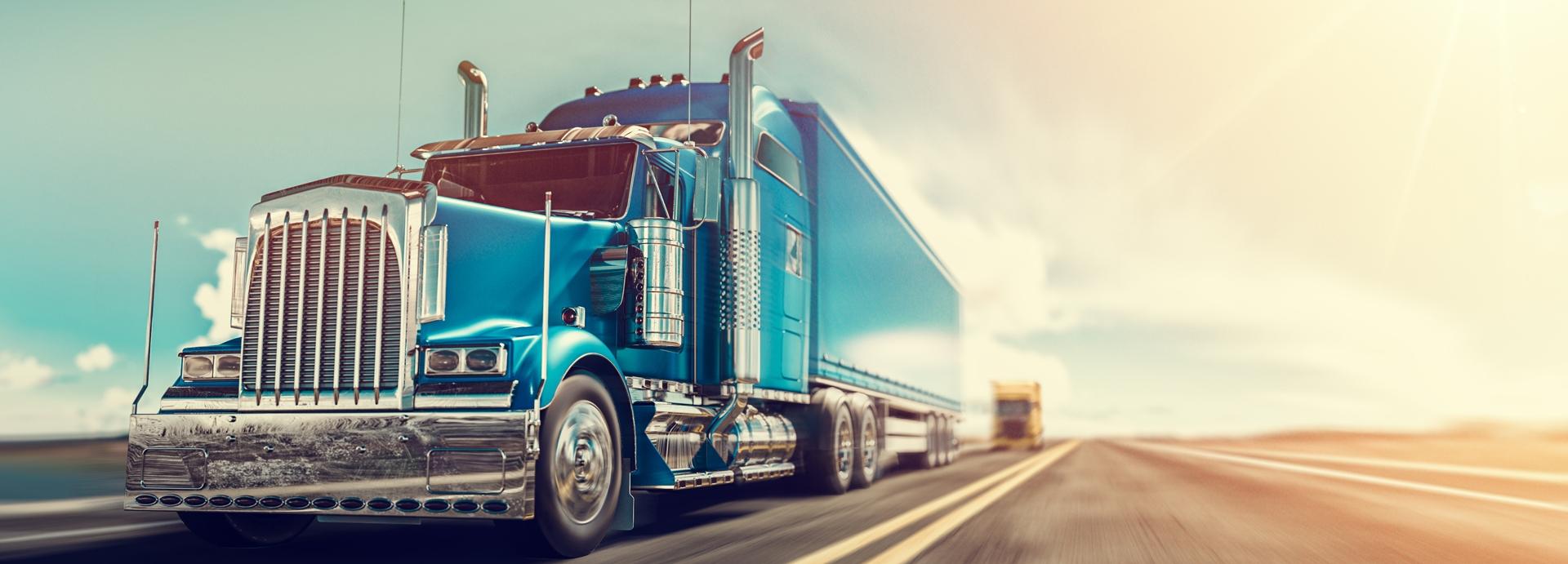 Das A Z der Fahrzeugortung 2 - Das A-Z der Fahrzeugortung | Easytrack GPS-Ortungssysteme